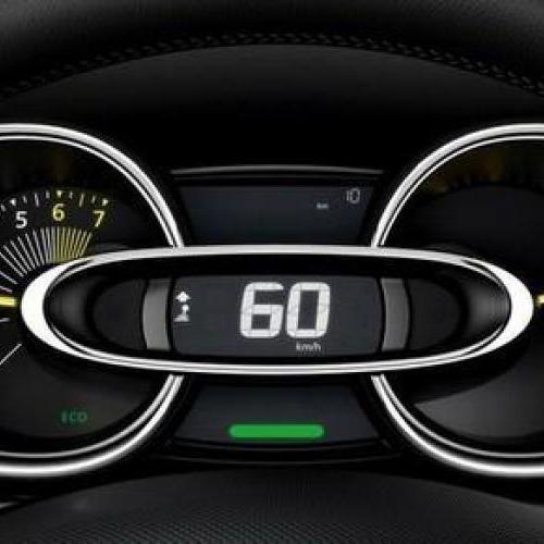 Renault Cruseilles : Nouvelle Renault Clio Haute Savoie